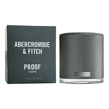 Abercrombie & Fitch Proof cologne